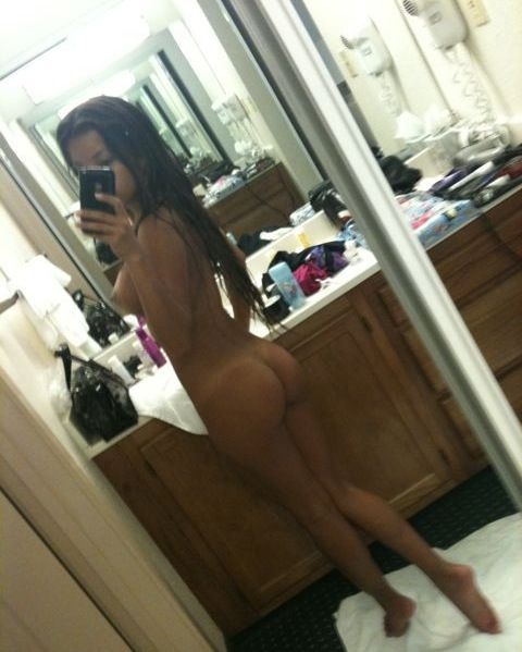 tight; Amateur Ass Athletic