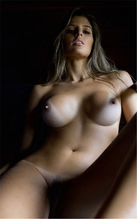 ...; Amateur Babe Big Tits Blonde Girlfriend Hot Pussy Teen