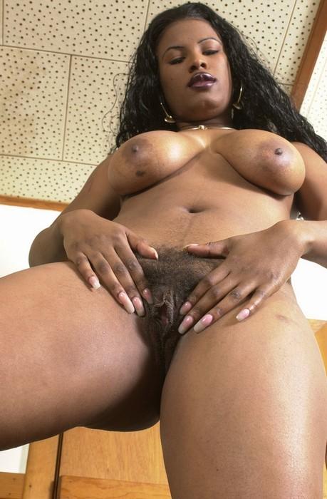 ...; Amateur Big Tits Ebony Teen