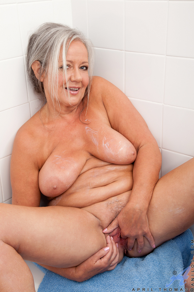 ...; Amateur Big Tits Mature