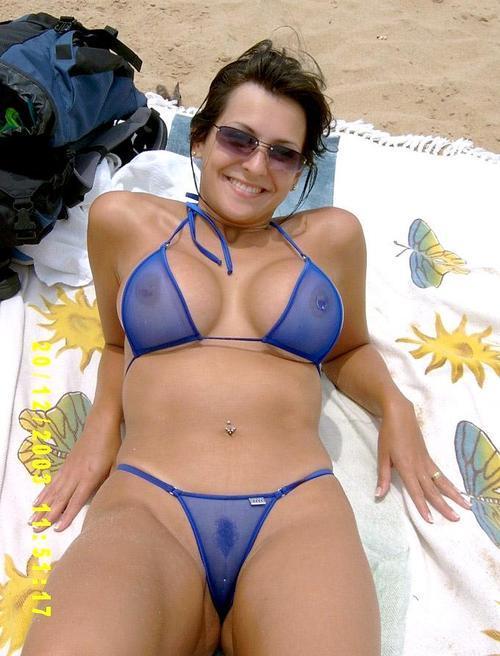 ...; Amateur Big Tits Nsfw Petite Teen