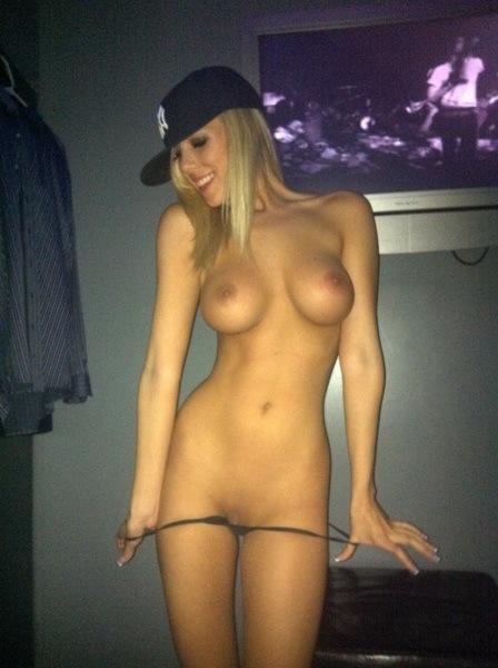 ...; Amateur Blonde Hot Pussy Teen