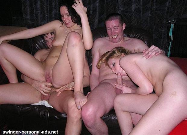 ...; Amateur Group Sex