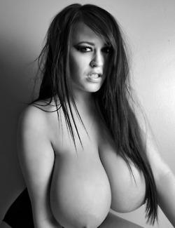 ...; Big Tits Cute Girlfriend Petite Teen