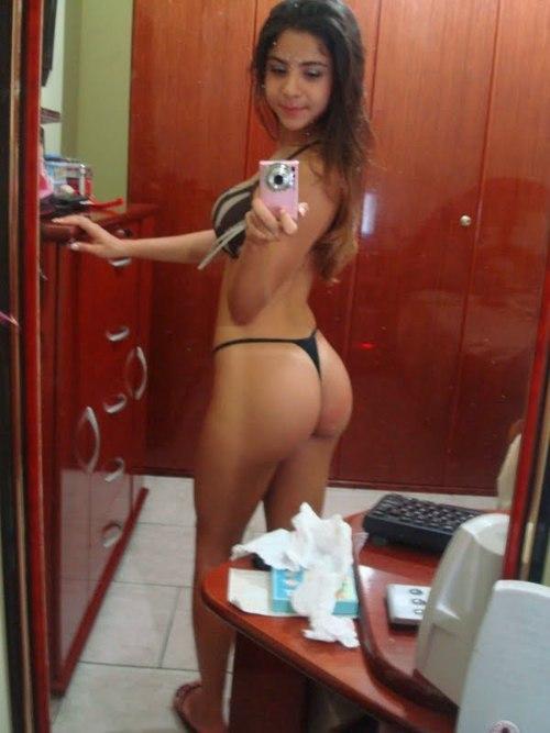 Ex Exgirlfriend Girlfriend Non Nude Panties Realgirls Teen Thong