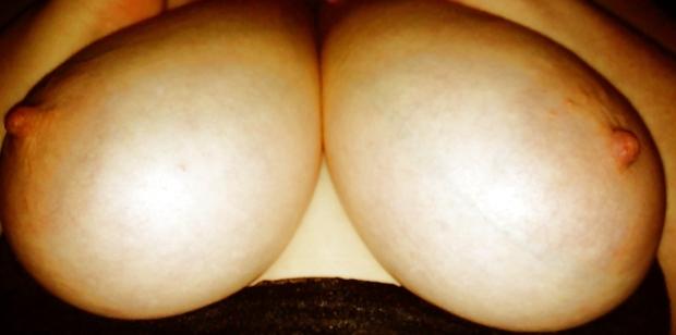 ...; Babe Big Tits Boobs Hot Jugs Tits